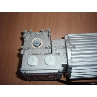 Mini motor微型电机设计相结合可靠性和电能之间的完美平衡