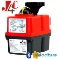 德国J+J执行器J4C-S55