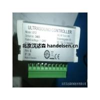 AQ超声波控制器 SLTF0370