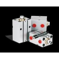 Conforti Oleodinamica HD系列液压缸