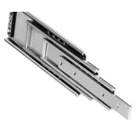 STENFLEX  橡胶膨胀节 运动补偿 挠性管道 不锈钢接头