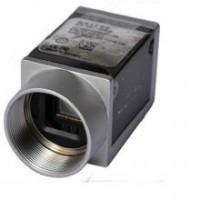 BARTEC模块化气体分析仪MGA-nano
