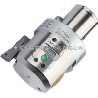 Cat Pumps高压泵是业界公认的最长寿