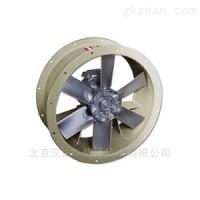 Ziehl-Abegg 基于变压器的控制器和风机