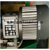 Minimotor单相三相蜗轮蜗杆减速电机PCE技术参数
