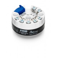 Inor变送器IPAQ-C330