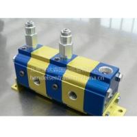 意大利VIVOIL RV-1D齿轮泵