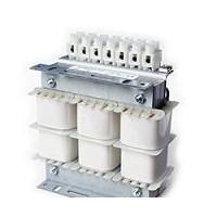 TELSONIC扭转超声波焊接转换器