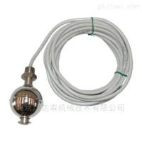 GELBAU 带插头的连接电缆  旋转电缆连接器