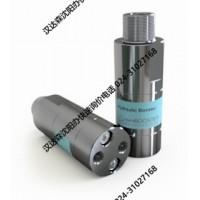 Minibooster-HC1W增压器