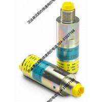 Minibooster-HC2DHW增压器