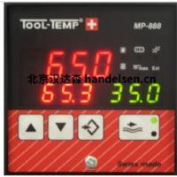 TOOL-TEMP控制器油温机模温机参数