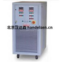 TOOL-TEMP控制器/冷水机/模温机介绍