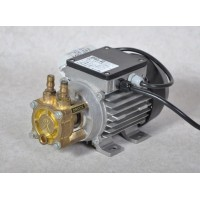 Dunkermotoren 低噪声电机和变速箱 电机无刷直流电机