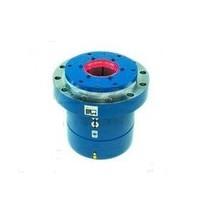 SITEMA 德国锁紧装置用于气缸上 可配压力开关 原装进口