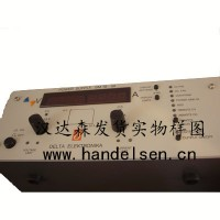 Delta Elektronika电源SM6000型