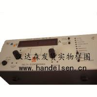 Delta Elektronika电源SM3300型