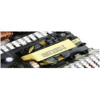 MBS电流互感器用途及产品范围