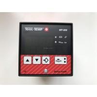 德国原装进口TOOL-TEMP-44 H温控器