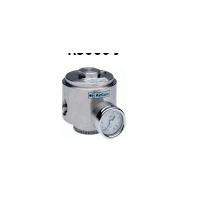 COM AIR流量助推器R3000-J参数介绍