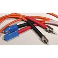 igus易格斯电缆 CF5-05-18