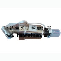 END Armaturen球阀KA29-ED70