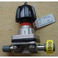 VULCANIC 液体膨胀恒温器 Pt100 热电偶的产品特点