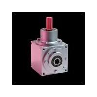 UNIMEC减速机 RC166 04.12介绍