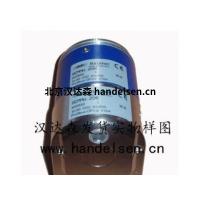 MAXIMATOR气体增压器DLE 5-15简介
