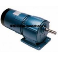 Deutronic充电器应用范围及型号参数