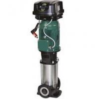 DAB电动离心泵科德MCE-C 产品参数介绍