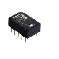 MURR电源 MicoPro模块化 灵活的24V电流简介