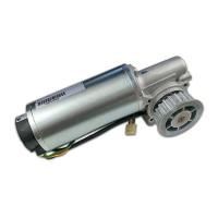 FLOVEX 换热器 工业应用热交换器采用一体式翅片管
