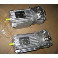 VIVOIL-VIVOLO 带外齿轮的标准单向液压泵简介