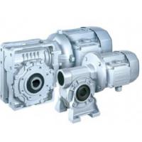 VIVOIL液压泵XP213参数介绍