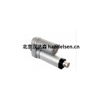 瑞典Transmotec电机SD3729-24-180-FEC