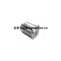 瑞典Transmotec电机DLA-12-5-A-100-IP65