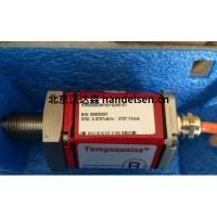 Transmotec电机DLA-12-5-A-50-IP65