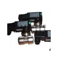 Valco液位开关SIMPLE – M2-S