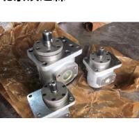 Maag齿轮泵GPD系列参数介绍