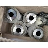 北京汉达森供应Tschan联轴器产品