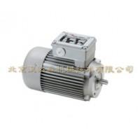Minimotor-单相三相同轴电动机PA简介