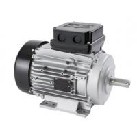ATB低压电动机IEC电动机参数介绍