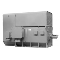 ATB三相异步电动机参数介绍