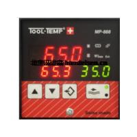 瑞士TOOL-TEMP温控器MP 988