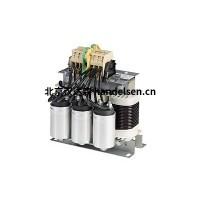 芬兰Trafomic变压器MU 3000VA货号04-30484