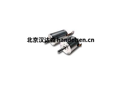 moog直流电动机32300A-04型号简介