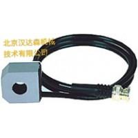 Schwille-Elektronik压力传感器参数介绍