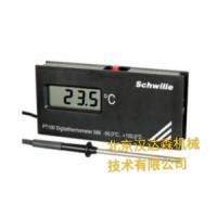 Schwille-Elektronik变送器128-100参数介绍