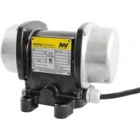 CEMP 防爆电动油墨泵 ATEX(9414 EC)标准 电机简介